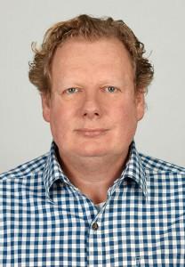 Björn Rüter
